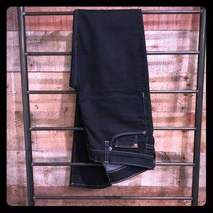 NWOT Hudson Skinny Jeans